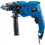 Draper 83583 Storm Force Hammer Drill 500W