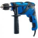Draper 83584 Storm Force Hammer Drill 600W