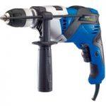 Draper 83585 Storm Force Hammer Drill 810W