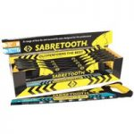 CK Tools 581002 Sabretooth Saw 2nd Fix Counter Box Of 10