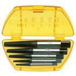 CK Tools T3062 01 Screw Extractor Size 1 Set Of 5