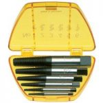 CK Tools T3062 02 Screw Extractor Size 2 Set Of 6