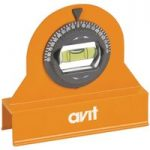 Avit AV02032 Angle Measure