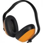 Avit AV13012 Ear Defenders