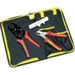 CK Tools T3672 Solar PV Installation Tool Kit