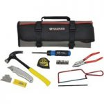 CK Tools T5957 Core Tool Kit