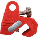 Kasp K81010 Easifit MCB Lockout
