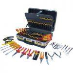 CK Tools T1642 Electronic Service Case 30 pcs