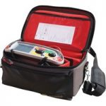 CK Tools MA2638 Magma Test Equipment Case