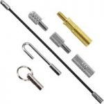 CK Tools T5440 MightyRod PRO 7pc Standard Kit Accessory Pack