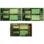 Microchip DM164120-4 PICkit 2 18-Pin Demo Board